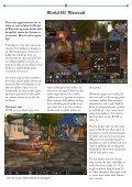 Din Computer 56 - DaMat - Page 7