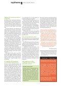 Februar 2013 - Jes - Seite 4