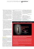 Februar 2013 - Jes - Seite 7