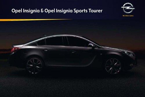 Vauxhall Insignia électrique frein à main moteur complet sans câble