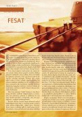 ve İnsan - Yeni Ümit - Page 2