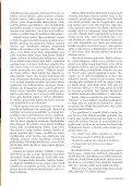 ve İnsan - Yeni Ümit - Page 3