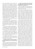 ve İnsan - Yeni Ümit - Page 6