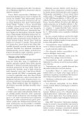 ve İnsan - Yeni Ümit - Page 7