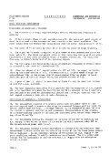 Station Radio BCC HF156 Technical Handbook ... - VMARSmanuals - Page 4