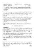 Station Radio BCC HF156 Technical Handbook ... - VMARSmanuals - Page 5