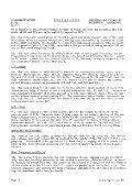 Station Radio BCC HF156 Technical Handbook ... - VMARSmanuals - Page 6
