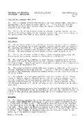 Station Radio BCC HF156 Technical Handbook ... - VMARSmanuals - Page 7