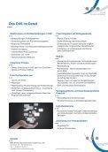 produktblatt_OVS - MSP Medien Systempartner - Page 2