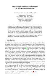 Preprint (PDF) - Trinity College Dublin