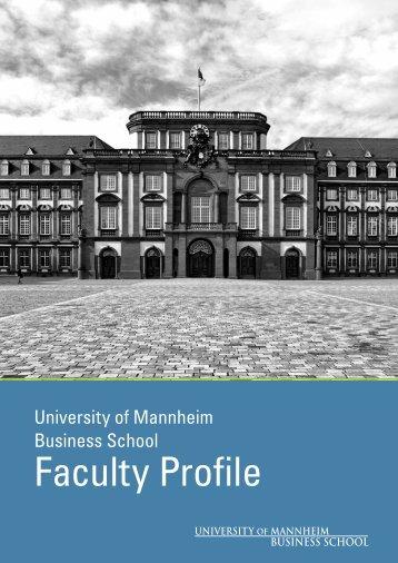Mannheim partnersuche
