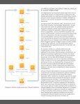 CLOUD COMPUTING: TENDENZE E ... - Compuware Corporation - Page 6