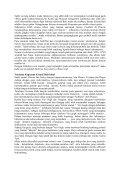 Karakter Sebuah Lukisan.pdf - Page 2