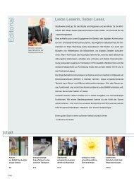 Download - Stadtwerke Itzehoe