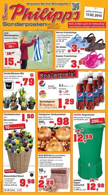 1,98 - Mecklenburger Blitz Verlag und Werbeagentur GmbH & Co. KG