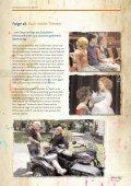Presseheft - relevant f! - Seite 6