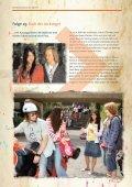 Presseheft - relevant f! - Seite 7