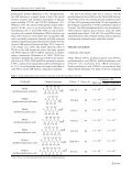 Effects of perfluoroalkyl acids on the function of the thyroid ... - PURE - Page 5