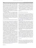 Effects of perfluoroalkyl acids on the function of the thyroid ... - PURE - Page 6