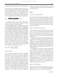 Effects of perfluoroalkyl acids on the function of the thyroid ... - PURE - Page 7