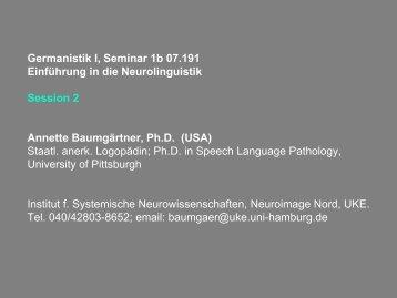 neuroling_2.pdf
