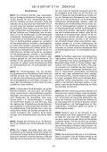 Entkopplung der Antriebswelle von der Abtriebswelle durch ein ... - Seite 2