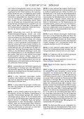Entkopplung der Antriebswelle von der Abtriebswelle durch ein ... - Seite 3