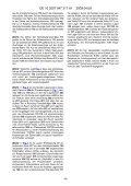 Entkopplung der Antriebswelle von der Abtriebswelle durch ein ... - Seite 4