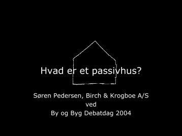 kWh/m²/år