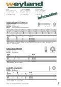 Sechskantschraube DIN 6914 - Seite 2