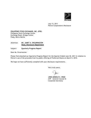 PATIENT PROGRESS REPORT (PPR) DA FORM 4466, NOV 2001