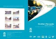 Safer Roads - Australian Automobile Association