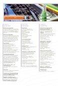 Liefer- und Leistungsprogramm 2013 - Nexans - Seite 3