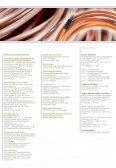 Liefer- und Leistungsprogramm 2013 - Nexans - Seite 5