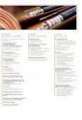 Liefer- und Leistungsprogramm 2013 - Nexans - Seite 6