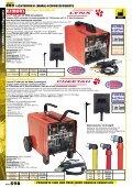 Siehe Seiten 596 - 597 für Inhalt - IRW Technik GmbH - Page 3
