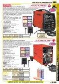 Siehe Seiten 596 - 597 für Inhalt - IRW Technik GmbH - Page 4