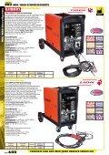 Siehe Seiten 596 - 597 für Inhalt - IRW Technik GmbH - Page 5