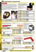 Siehe Seiten 596 - 597 für Inhalt - IRW Technik GmbH - Page 7