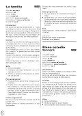 SPANSKA LÄRAR.indd - Ur - Page 6