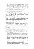 Pistacchio Verde di Bronte - Ismea - Page 3