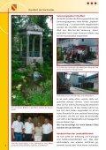 Ausgabe 5/2006 - Bürgerverein Stadtmitte e.V. - Seite 3