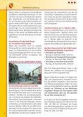 Ausgabe 5/2006 - Bürgerverein Stadtmitte e.V. - Seite 7