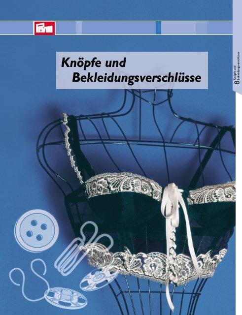8 Patentknöpfe Jackenknopf Knopf Druckknopf altmessing 16mm Hosenknopf