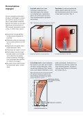 Sistemele Zehnder de incalzire si racire prin radiatie - Page 4