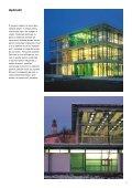 Sistemele Zehnder de incalzire si racire prin radiatie - Page 7