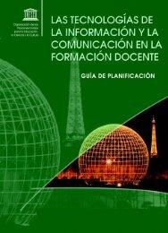 Descargar pdf - Unesco