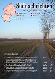 Download der aktuellen Ausgabe 2013-1 - SPD-Braunschweig Süd ...