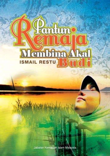 1 - Jabatan Kemajuan Islam Malaysia