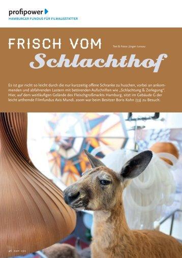 profipower - Fachverlag Schiele & Schön